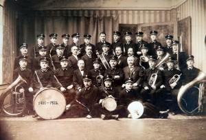 1901_1926alt