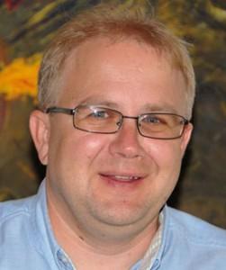 Obmann Herbert KLAUS Kapellmeister Robert PUSSECKER - butl-251x300